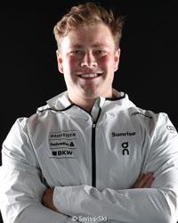 Kalle Koblet