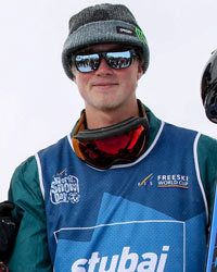 Colby Stevenson