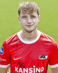 Håkon Evjen