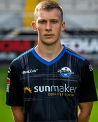 Adrian Oeynhausen