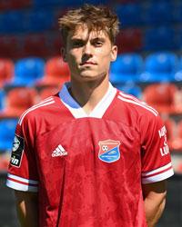 Julien Richter