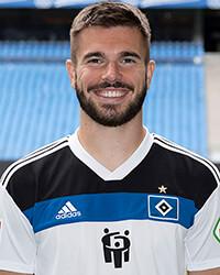 Mario Vušković