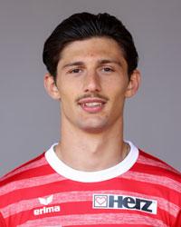 Levan Eloshvili