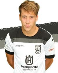 Jonas Kehl