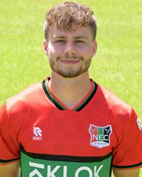 Dirk Proper