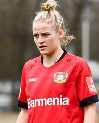 Lena-Sophie Uebach