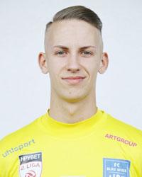 Bastian Horner