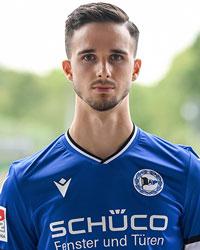 Ivan Lepinjica