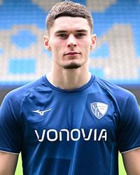 Moritz Broschinski