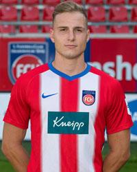 Tobias Reithmeir