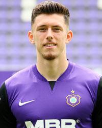 Linus Rosenlöcher