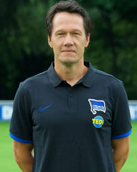 Henrik Kuchno