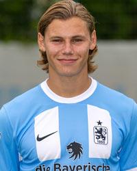 Fynn-Luca Lakenmacher