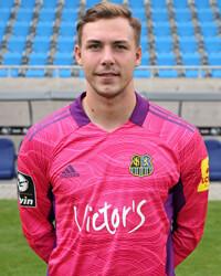 Marcel Johnen