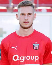 Felix Brand