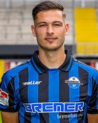 Marcel Hoffmeier