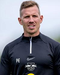 Patrick Eibenberger