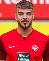 Julian Niehues