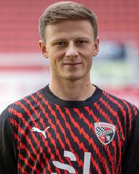 Moritz Seiffert