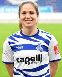 Alina Angerer