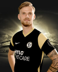 Luca-Falk Menke