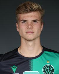 Felix Köchl