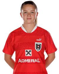 Maria Plattner