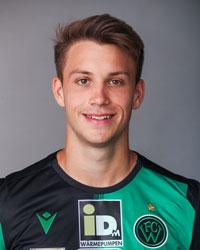 Clemens Hubmann