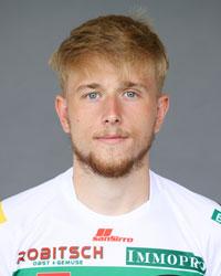 Lukas Schöfl