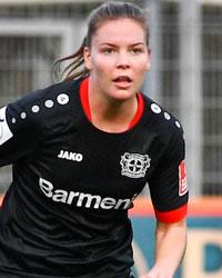 Juliane Wirtz