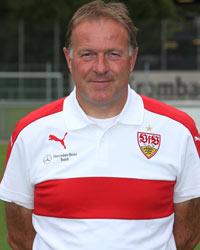 Remy Reynierse
