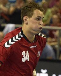 Stanislav Kašpárek
