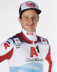 Adrian Pertl