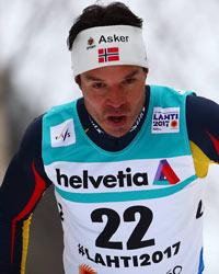 Klaus Jungbluth