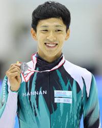Keita Watanabe