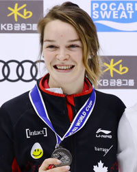 Kim Boutin
