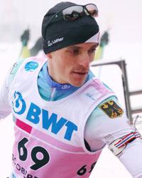 Martin Fleig