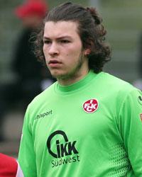 Elija Wohlgemuth