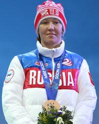 Anna Milenina