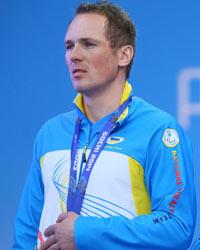 Vitaliy Luk'yanenko