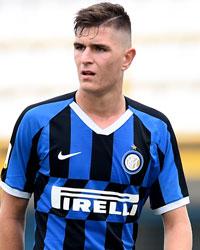 Lorenzo Pirola