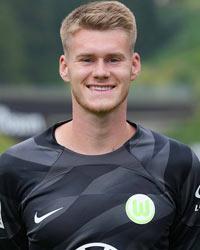 Philipp Schulze