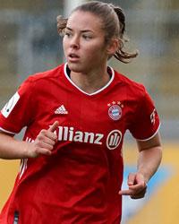 Julia Pollak
