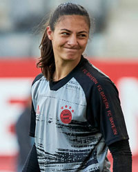 Maria Luisa Grohs