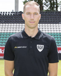 Tobias Hellwig