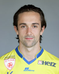 Stefan Sulzer