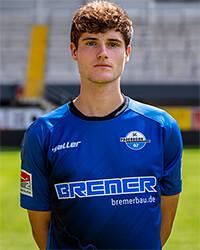 Justus Henke