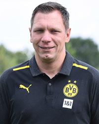 Daniel Zolinski