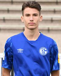 Bleron Krasniqi