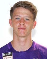 Luca Edelhofer